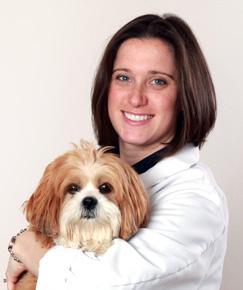 westport ct vets Dr. Lindsey K. Westerfield